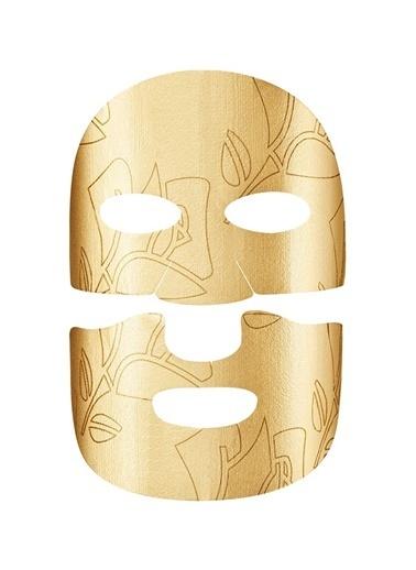 Lancome Lancome Absolue Yenileyici ve Aydınlatıcı Bakım Maskesi Renksiz